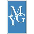 Mowery Youell & Galeano, Ltd.