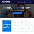 Beermann Law Group, Ltd.
