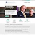 Blanton Law Firm, P.A.