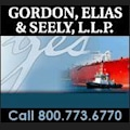 Gordon, Elias & Seely, L.L.P.