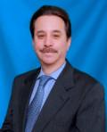Robert Kaplan, P.C.