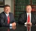 McGrady & McGrady, L.L.P.