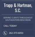 Trapp & Hartman, S.C.