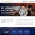 Rogan & Associates LLC
