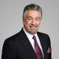 Paul N. Ambrose, Jr.
