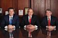 E. Stewart Jones Hacker Murphy