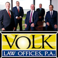 Volk Law Offices, P.A.