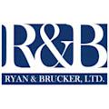 Ryan, Brucker & Kalis, Ltd.