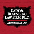 Cady & Rosenberg Law Firm, P.L.C.