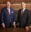 Davis, Sturges & Tomlinson, Attorneys at Law