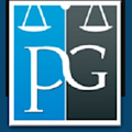 Paoletti & Gusmano, Attorneys at Law