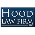 Hood Law Firm, LLC