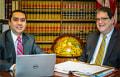 Ackerman & Falcon, LLP