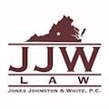 Jones Johnston & White, P.C.