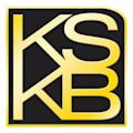 Katz Kantor Stonestreet & Buckner, PLLC