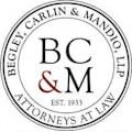 Begley, Carlin & Mandio, LLP