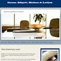 Cason, Edgett, Mahan & Lutjen, LLC