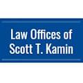 Law Offices of Scott T. Kamin