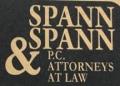 Spann and Spann, P.C.