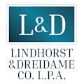 Lindhorst & Dreidame Co., L.P.A.