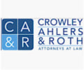 Crowley Ahlers & Roth Co LPA