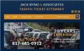 Jack Byno & Associates