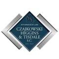 Czajkowski Higgins & Tisdale, S.C.
