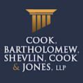 Cook, Bartholomew, Shevlin & Cook, LLP
