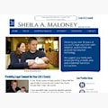 Sheila A. Maloney Attorney at Law