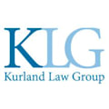 Kurland Law Group