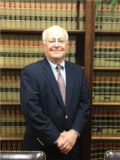 Michael W. Ferrell Attorney at Law