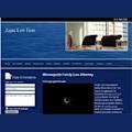 Zajac Law Firm