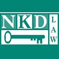 Law Office of Nancy K. DuCharme