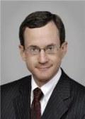 Donald Meltzer, LLC