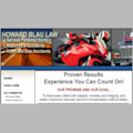 Law Offices of Howard Blau