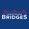 Christopher J. Bridges, Attorney at Law