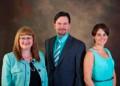 O'Brien Law Firm, LLC