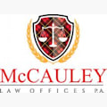 McCauley Law Offices, P.A.