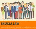 Shukla Law