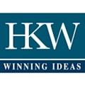 Hill Kertscher & Wharton LLP
