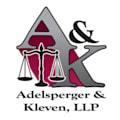 Adelsperger & Kleven, LLP