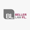 Beller & Bustamante, P.L.
