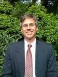 James A. Kobe