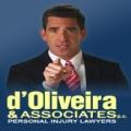 d'Oliveira & Associates, p.c.