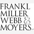 Frankl Miller Webb & Moyers LLP