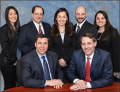 Shafer Glazer, LLP