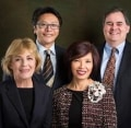 Hanna Leung, Professional Law Corporation