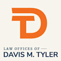 Davis M. Tyler, Attorney at Law