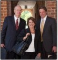 Law Offices of P.A. Hotchkiss & Associat