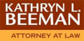 Kathryn L. Beeman, Attorney at Law